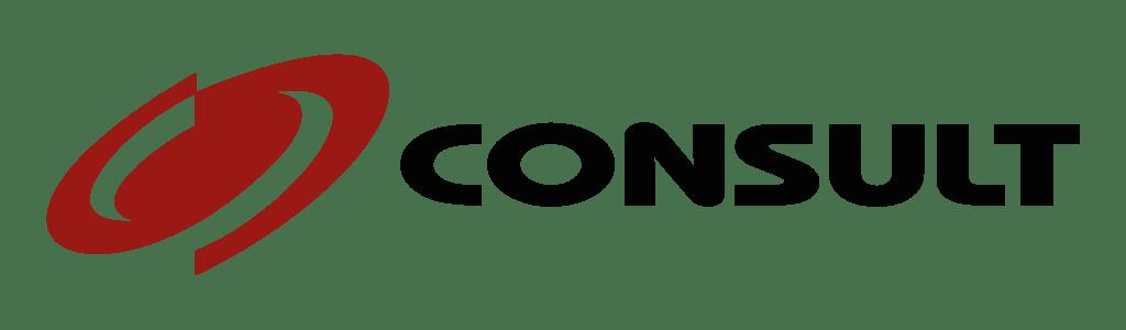 Logo_ConsultCSE