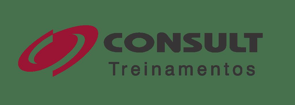 Logo_ConsultTreinamentos