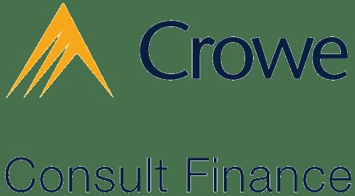 Logo_Consult_Finance