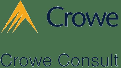 Logo_CroweConsult